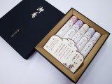 鳩居堂/お線香 花の香り